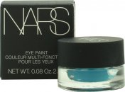NARS Cosmetics Eye Paint 2.5g - Mozambique