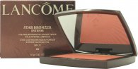 Lancome Star Bronzer Intense Long Lasting Bronzing Powder 12g - 03 Natural Bronzé