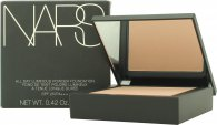 NARS Cosmetics All Day Luminous Powder Foundation SPF25 12g - Mont Blanc