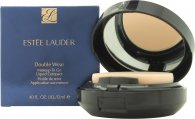 Estée Lauder Double Wear Makeup To Go Liquid Foundation 12ml - 2C3 Fresco