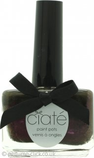 Ciaté The Paint Pot Nail Polish 13.5ml - Fashionista Sister