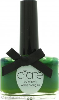 Ciaté The Paint Pot Nail Polish 13.5ml - Stiletto