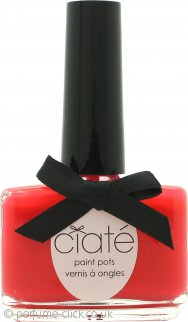 Ciaté The Paint Pot Nail Polish 13.5ml - Play Date