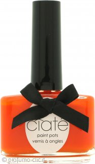 Ciaté The Paint Pot Smalto 13.5ml - Hopscotch