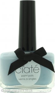 Ciaté The Paint Pot Nail Polish 13.5ml - Chincilla