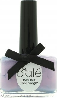 Ciaté The Paint Pot Nail Polish 13.5ml - Spinning Teacup