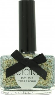 Ciaté The Paint Pot Nail Polish 13.5ml - Social Elite
