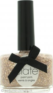 Ciaté The Paint Pot Nail Polish 13.5ml - Beam Me Up Lottie