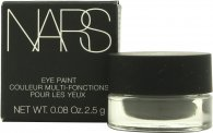 NARS Cosmetics Eye Paint 2.5g - Transvaal