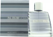 Pal Zileri Uomo Eau de Toilette 50ml Spray
