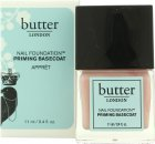 Butter London Nail Foundation Priming Capa Base 11ml