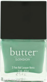 Butter London Nail Lacquer Smalto 11ml - Poole