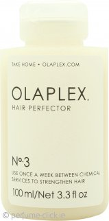 Olaplex Hair Perfector 100ml - No 3