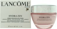 Lancome Hydra Zen Neurocalm Soothing Anti-Stress Moisturising Cream 50ml