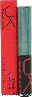 Jemma Kidd Cosmetics I-Tech Liquid Liner 3ml - Abstract 05