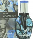 Custo Barcelona Custo Pure Man Eau de Toilette 1.7oz (50ml) Spray