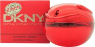 DKNY Be Tempted Eau de Parfum 100ml Vaporizador