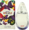 Kenzo Madly Eau De Parfum 50ml Spray
