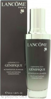 Lancôme Advanced Génifique Youth Activating Concentrato 50ml