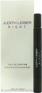 Judith Leiber Night Eau De Parfum 10ml Spray