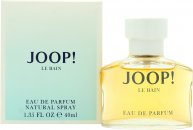 Joop! Le Bain Eau de Parfum 40ml Spray