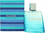 Pal Zileri Uomo Essenza di Capri Eau de Toilette 50ml Spray