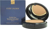 Estee Lauder Double Wear Stay-in-Place Maquillaje en Polvo FPS10 12g - Ivory Beige