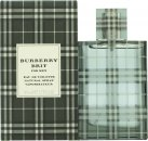 Burberry Brit Eau de Toilette 50ml Sprej