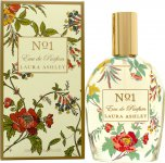 Laura Ashley Laura Ashley No. 1 Eau de Parfum 100ml Spray