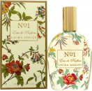 Laura Ashley No. 1 Eau de Parfum 100ml Sprej
