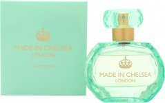 Made in Chelsea by Made in Chelsea Eau de Parfum 50ml