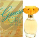Guess Guess Girl Summer Eau De Toilette 50ml Vaporizador