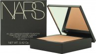 NARS Cosmetics All Day Luminous Maquillaje en Polvo SPF25 12g - Deauville