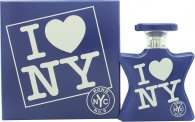 Bond No 9 I Love New York for Father Eau de Parfum 100ml Spray