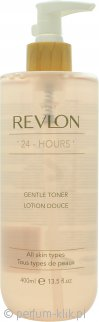 Revlon 24 Hours Toner 400ml