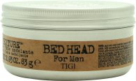 Tigi Bed Head B for Men Pure Texture Molding Paste 100ml