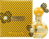 Marc Jacobs Honey Eau de Parfum 1.7oz (50ml) Spray
