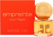 Courreges Empreinte Eau de Parfum 30ml Spray