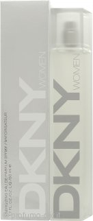 DKNY Energizing Eau de Parfum 50ml Spray