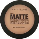 Maybelline Matte Maker Mattifying Powder 16g - 40 Pure Beige