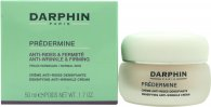 Darphin Anti-Wrinkle Predermine Anti-Wrinkle and Firming Densifying Creme (Normal Skin) 50ml