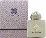 Amouage Reflection Eau de Parfum 50ml Spray