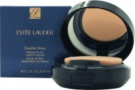 Estée Lauder Double Wear Makeup To Go Fondotinta Liquido Compatto 12ml - 4N1 Shell Beige