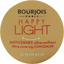 Bourjois Happy Light Correttore 2.5g - 22 Beige Rose