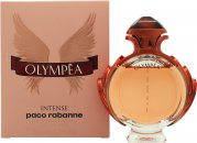 Paco Rabanne Olympea Intense Eau de Parfum 1.7oz (50ml) Spray