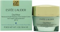 Estee Lauder DayWear Advanced Multi-Protection Anti-Oxidant Cream 30ml SPF15 - Normal/Combination Skin