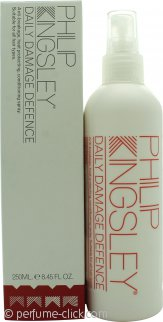Philip Kingsley Daily Damage Defence Conditioning Spray 8.5oz (250ml)