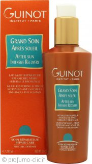 Guinot Grand Soin Apres Soleil After Sun Intensive Recovery 200ml