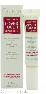 Guinot Correcteur Cover Touch Concealer 15ml