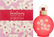 Britney Spears Fantasy in Bloom Eau de Toilette 100ml Vaporizador